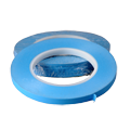 Fine Line Tape - 3mm (0.1 inch)