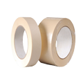 Masking tape - 25mm (1 inch)
