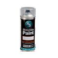 400ml aerosol Heat Resistant Aluminium Paint