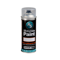 400ml aerosol Heat Resistant Black Paint
