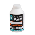 Plastic Primer (500ml pack)