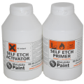 Self Etch Primer (1000ml pack)