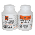 Self Etch Primer (500ml pack)