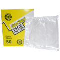 Tack Cloth (single)