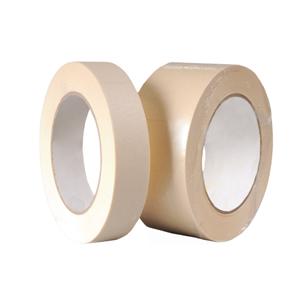 Masking tape - 50mm (2 inch)